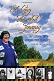 A Long Awaited Journey, Donna McHenry, 1453548556