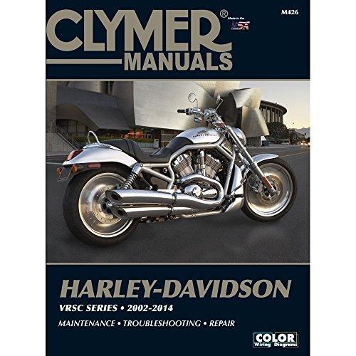 Harley Davidson Vrod - 7