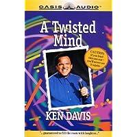 A Twisted Mind