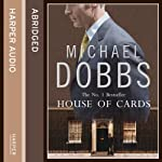 House of Cards | Michael Dobbs