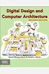 Digital Design and Computer Architecture Kindle Edition