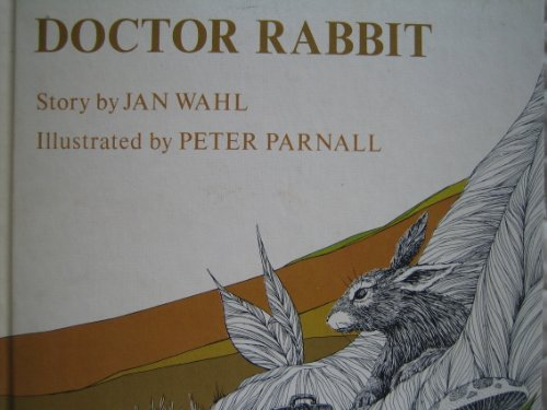 Doctor Rabbit
