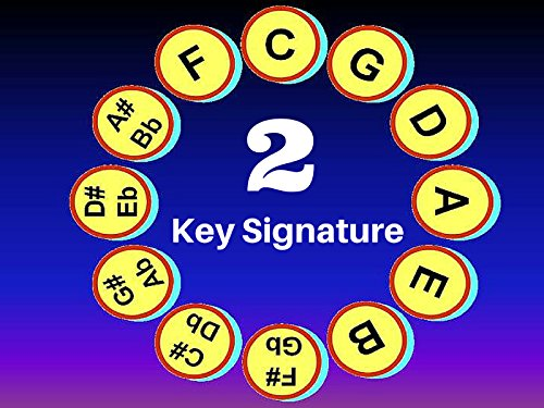 circle-of-5ths-2-key-signature-circle-magic-tip-pattern-just-add-one-more