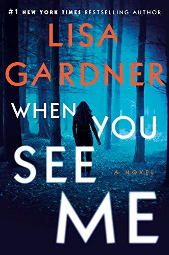 When You See Me: A Novel