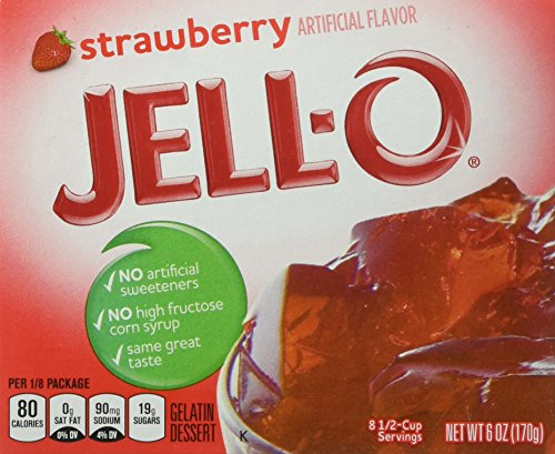 jell-o-gelatin-dessert-strawberry-6-ounce-boxes-pack-of-6