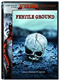 After Dark Originals: Fertile Ground [DVD]