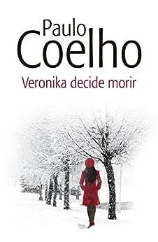Veronika decide morir de [Coelho, Paulo]
