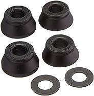 BONES Wheels Bushings Hard 2 Set