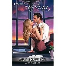 Amante por uma noite (Sabrina)