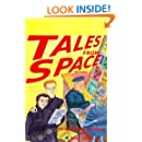 Tales from Space: A GAF Anthology
