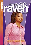 That's So Raven, Susan Sherman, 1595326871