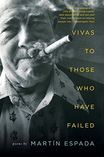 vivas-to-those-who-have-failed-poems