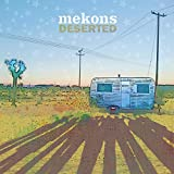 Buy THE MEKONS - DESERTED New or Used via Amazon