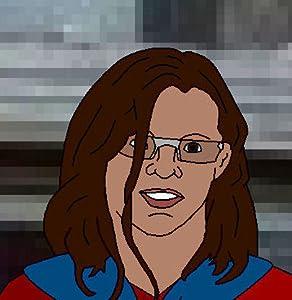 Elise Hyatt