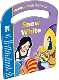 Snow White, Vincent Douglas and School Specialty Publishing Staff, 158845729X