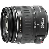 Canon EF 28-105mm f/4-5.6 USM Standard Zoom Lens for Canon SLR Cameras