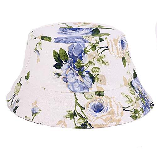 Moktasp 2018 New Tourism Sun Hat Sun Hat