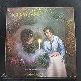 Johnny Dunn - Sweet Lies - Lp Vinyl Record