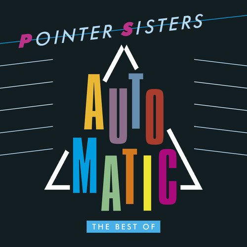 Automatic - The Best Of - Fan Pointer Club