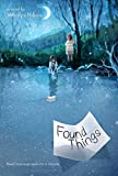 Free eBook - Found Things