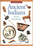 101 Questions about Ancient Indians of the Southwest, David G. Noble, 1877856878