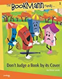 Don't Judge a Book by Its Cover, Lisa Edman Lamote, 193367301X