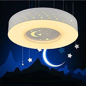 Kinderzimmer Lampen | Cartoon Kinderzimmer Lampe Kristalllampe Schlafzimmerlampe Acryl