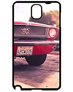 Cheap Unique Design(TM) Samsung Galaxy Note 3 Case Cover Ultra Slim Mustang Tpu Slim Fit Rubber Custom Protective Accessories for Girls 4765404ZH690874918NOTE3 Comics Iphone4s Case's Shop