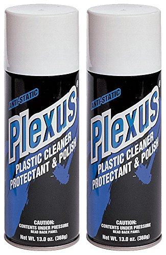 plexus-20214-2pk-2pk-plastic-cleaner-and-polish-26-fl-oz-pack-of-2