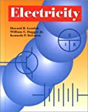 Electricity, Howard H. Gerrish and William E. Dugger, 1566377439