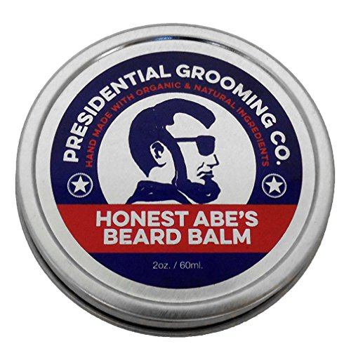 honest-abes-beard-balm-2-oz-hand-made-leave-in-conditioner-with-organic-natural-ingredients-tea-tree