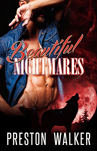 Beautiful Nightmares