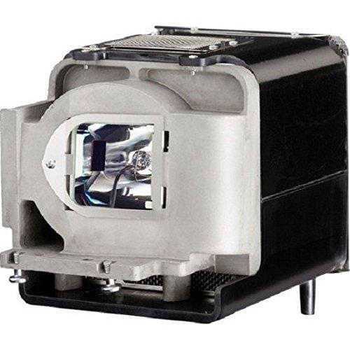 Maxii VLT-XL5950LP replacement projector lamp with housing Fit for Mitsubishi XL5900, XL5900U, XL5950, XL5950L, XL5980, XL5980LU, XL5980U Projectors