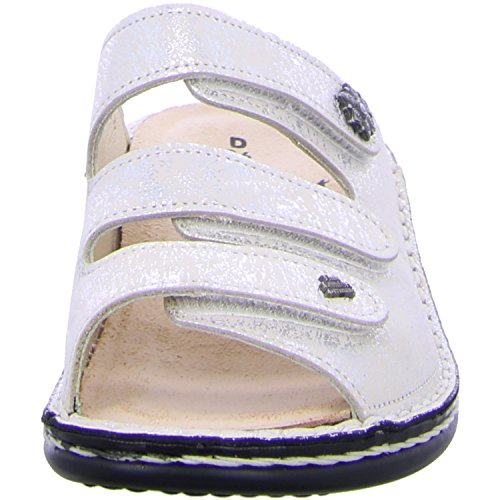 Open Women's Finn Wedge Menorca Comfort Soft Ice Heel Sandals xS7wSYq