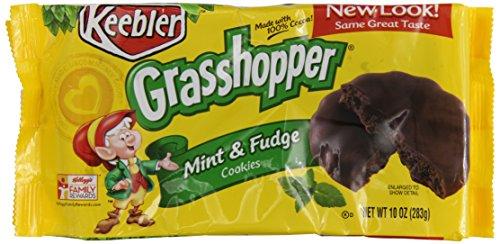 keebler-fudge-shoppe-grasshopper-cookies-mint-10-ounce