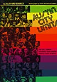 Austin City Limits, Clifford Endres, 0292703988