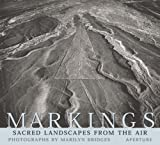 Markings, Marilyn Bridges, 0893814237