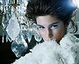 Marija Vujovic 18X24 Gloss Poster #SRWG472768