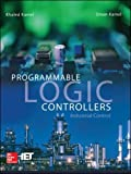Programmable Logic Controllers: Industrial Control (Mechanical Engineering)