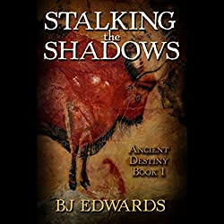 Stalking the Shadows