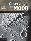 img - for Observing the Moon: The Modern Astronomer's Guide book / textbook / text book