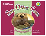 Sea Otter Cove, Doe Boyle, 1588454177