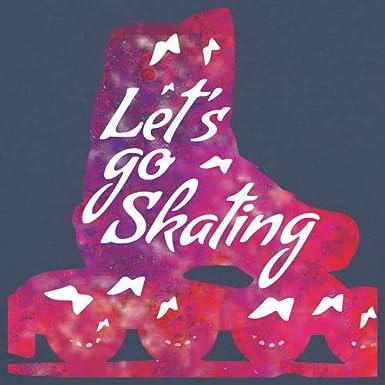 Kids Hoodie Dressdown Lets Go Skating 9 Colours 1-13 Years