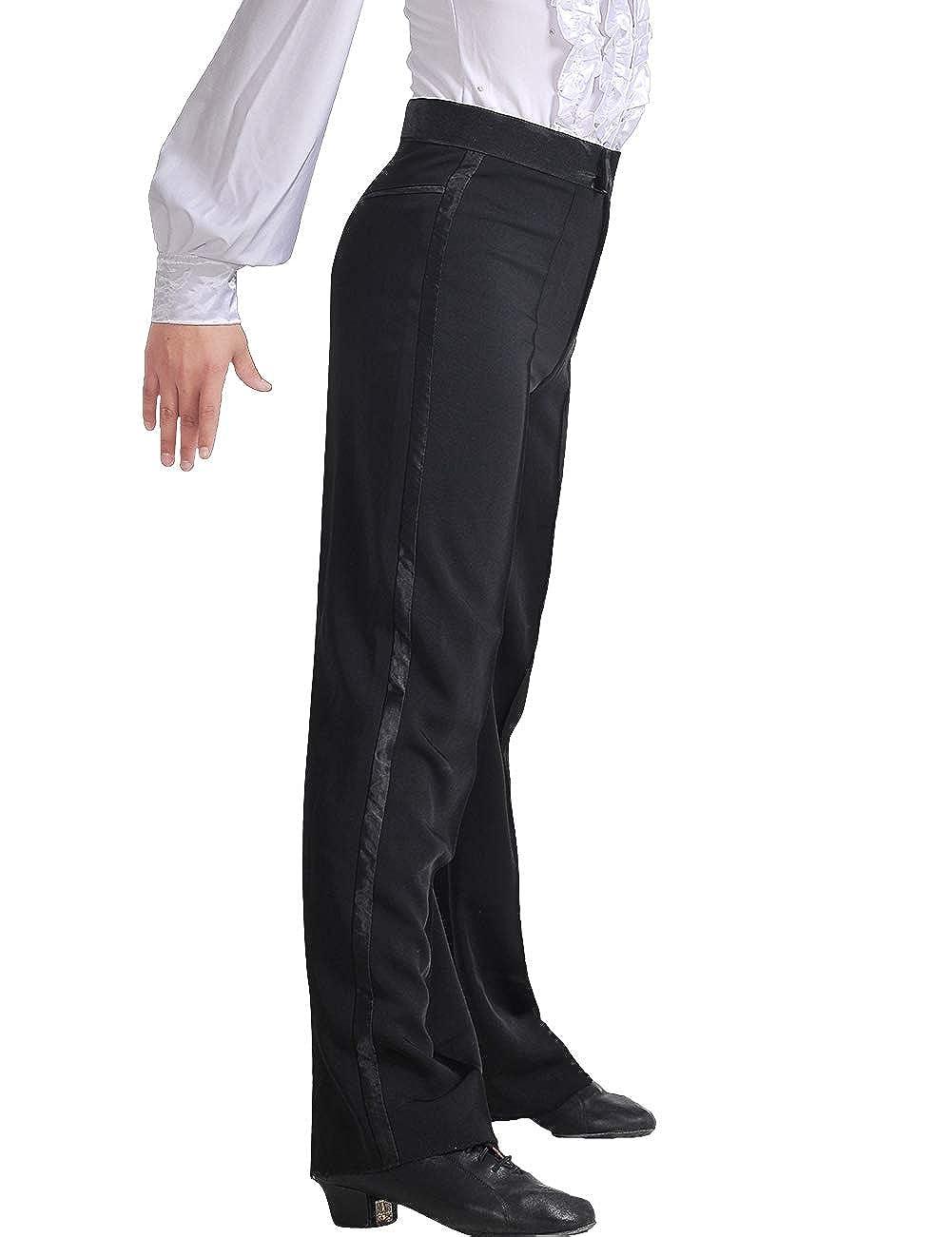 人気激安 Daydance PANTS メンズ B07FQN3FZ8 Men 27 (waist 88cm), ノースウェブ【ダイエット通販】 02f16c7b