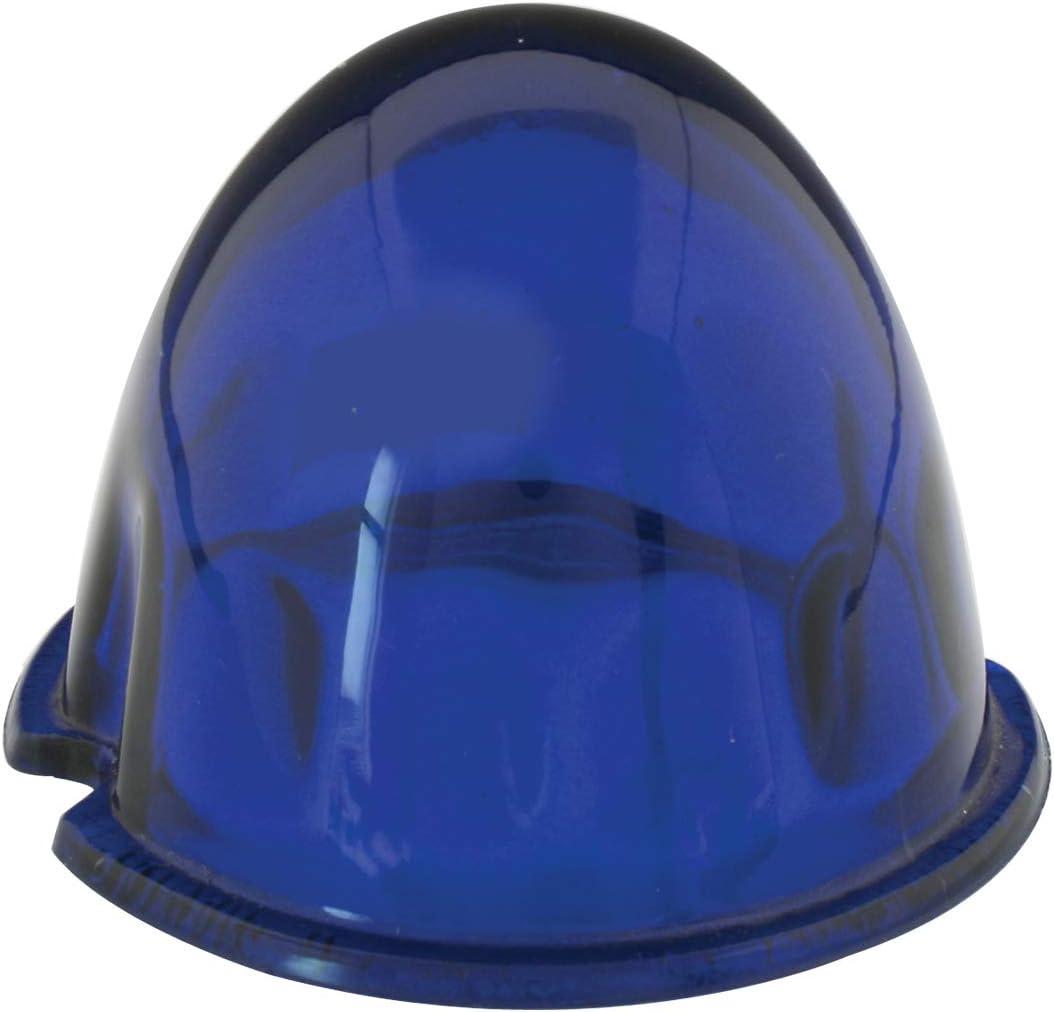GG Grand General 92502 Green Lens Kit 3.5 Regular Style Glass