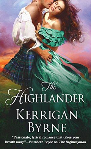The highlander victorian rebels kindle edition by kerrigan byrne the highlander victorian rebels by byrne kerrigan fandeluxe Images