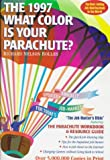 What Color Is Your Parachute? 1997, Richard Nelson Bolles, 0898158826