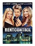 Rent Control poster thumbnail
