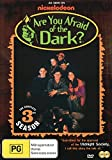Are You Afraid of the Dark Season 3 | NON-USA Format | PAL | Region 4 Import - Australia