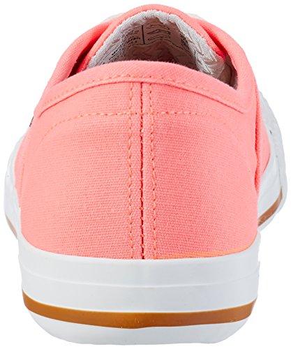 Femme baby Basses Peak Pink Frank Ice Rose Sneakers w4BIZ